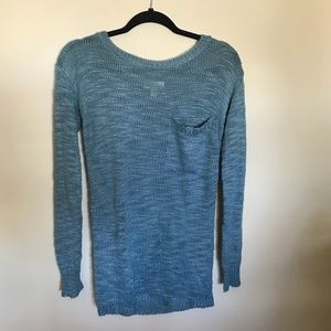 Sun & Shadow sweater from Nordstrom